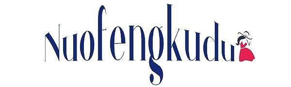 Nuofengkudu Logo