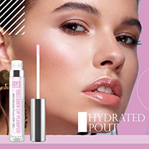enhancement loreal fulllips mary kay soft hydro firming smooth makeup glam kiss health fresh eye