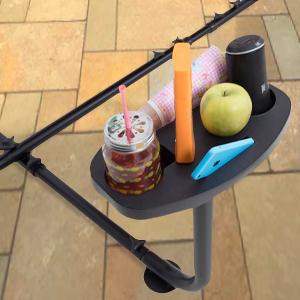 fruit cup holder