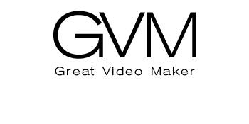 GVM BRAND