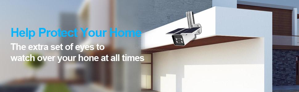solar camera,security camera outdoor,wireless security camera, solar power battery camera ip camera