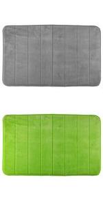 alfombra pequeña antideslizante alfombra antideslizante para alfombras alfombra gris alfombra ducha