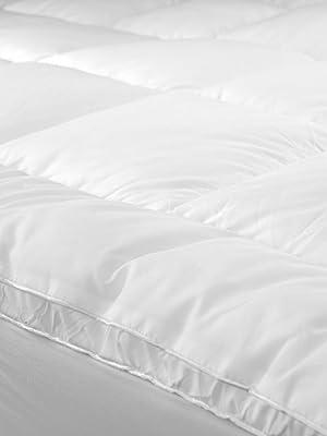 mattress topper sleephix sleephix climabalance bedding mattress protector bed sheets