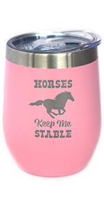 horses, stable, horse