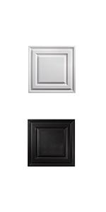 Genesis Icon Coffer Ceiling Tiles