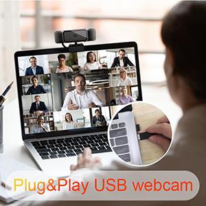 Easy to plug and play