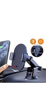 auckly-qi-15w-caricatore-wireless-auto-auto-blocca