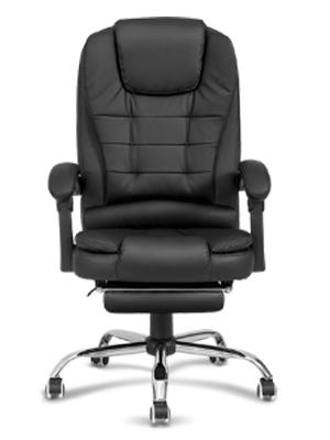 Office Reclining Chair