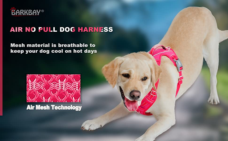 dog harness medium no pull dog harness large breed puppy harness dog leashes for large dogs