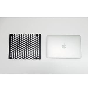 14インチ ノートパソコン