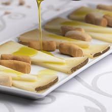 olive oil, dessert, arbequina