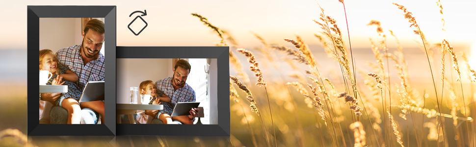 jeemak-cornice-digitale-wifi-10-1-pollici-portafot