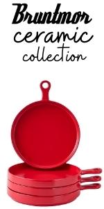 B08L42RZFH  - ceramic collection ebc (17)