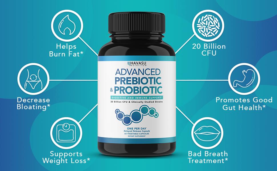 probiotics probiotics for women probiotic probiotics for men womens probiotic prebiotics probiotics