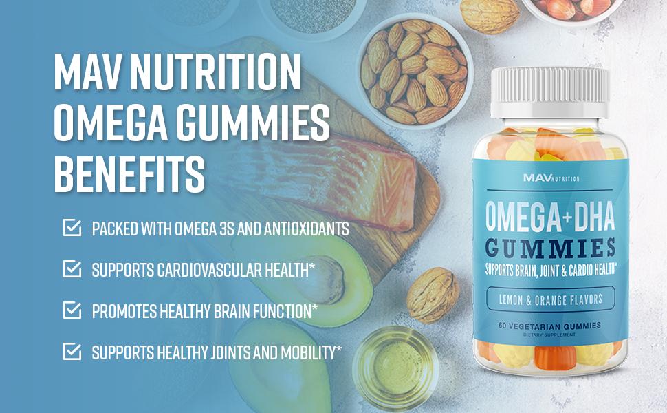 nature made fish oil1200 mg 360 mg omega 3 nature made omega 3 nordic omega 3