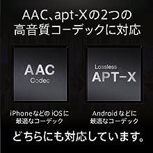 zoom4.jpg