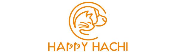HAPPY HACHI Bandoleras Portaperros Pequeño Transporte Portador ...