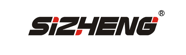 SIZHENG logo