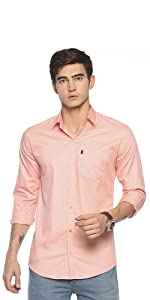 cotton solid plain shirts for men latest casual stylish fashion levizo colours