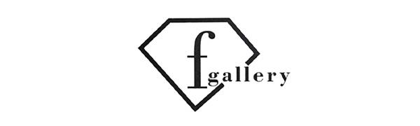 f gallary, fashion gallery, tshirts for men