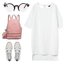 Women Stylish Daypack