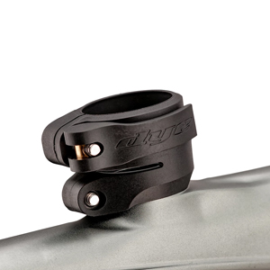 Dye RIZE CZR .68 Caliber Electronic Paintball Gun Marker Tournament Pro Automatic barrel Rise