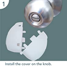 Install-step1
