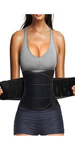 waist cincher for women