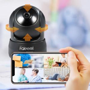 nanny cams nanny cameras wifi camera pet cam