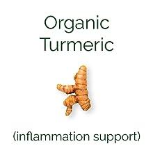 Turmeric, Superfood Powder, Ginger shots, Tumeric Organic Supplements, Tumeric, Turmeric Supplements