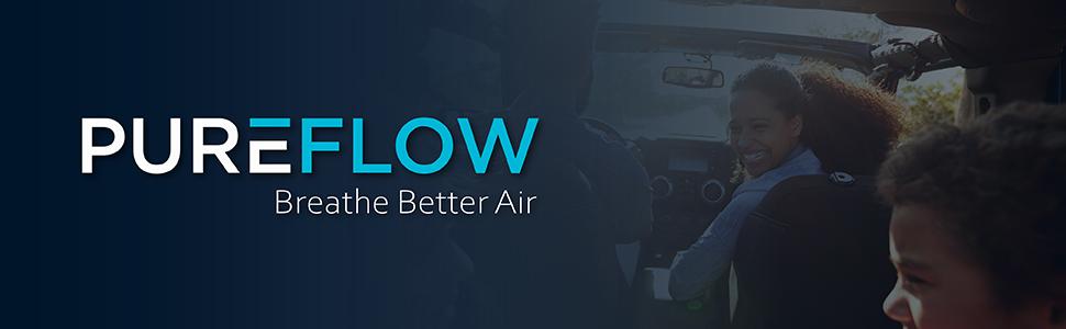 Cabin air filter, automotive air filters, air filter car, performance air filters