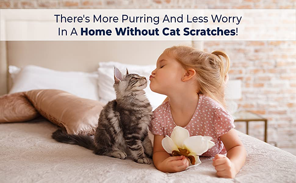 cat scratch protector couch scratch protection furniture couch protector cat scratch couch