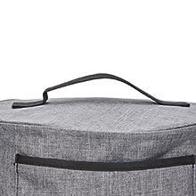 pressure cooker cover