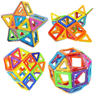 magnetic-building-blocks-educative-lego-brain-training-toy-gift
