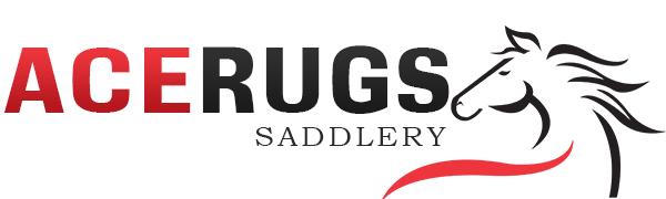 Acerugs saddlery, aceruges, acerugs horse tack