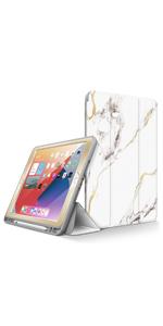 iPad 7th 8th (10.2