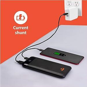 power bank holder; power bank high capacity; power bank hobby kit; h power bank;  fast charging