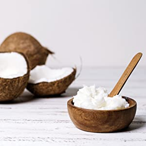 olio-di-cocco-biologico-extra-vergine-500-ml-crud