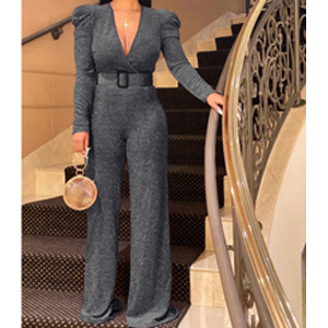 elegants jumpsuits for women