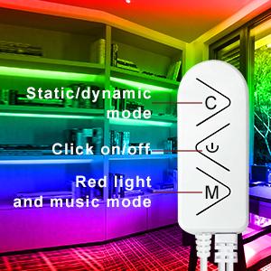 led strip light 2-3