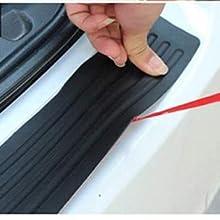 C/ámaras de visi/ón trasera Coche Universal Revertir Asistencia de Copia de Seguridad de la C/ámara de Aparcamiento para Toyota Prius XW30 MK3 2009 2010 2011 2012 2013 2014 2015