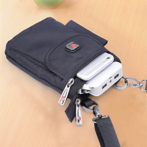 cross body phone purse shoulder bag
