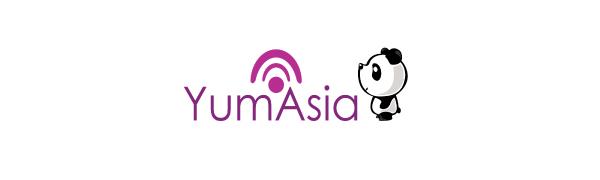 rijstkoker reishunger yum asia yumasia sakura panda bamboe inductie ih japan koekoek fuzzy logic