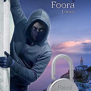 home lock locks for home padlock link foora lockers locks for home door