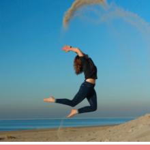 energy boost, biotin, natural food supplements, the best biotin supplement, fat metabolism