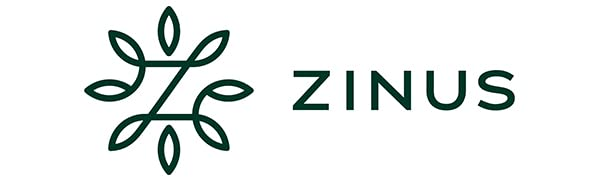 Zinus Delivery