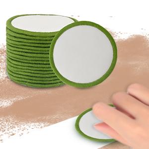 face cloth makeup remover