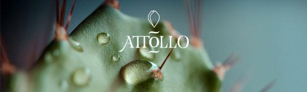 アトロ ウチワサボテン種子オイル 化粧品 美容液 全身用