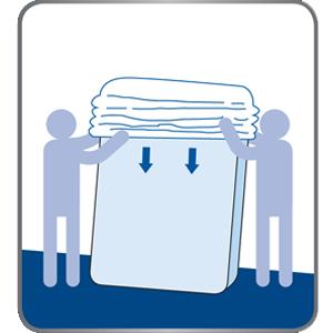 full mattress cover
