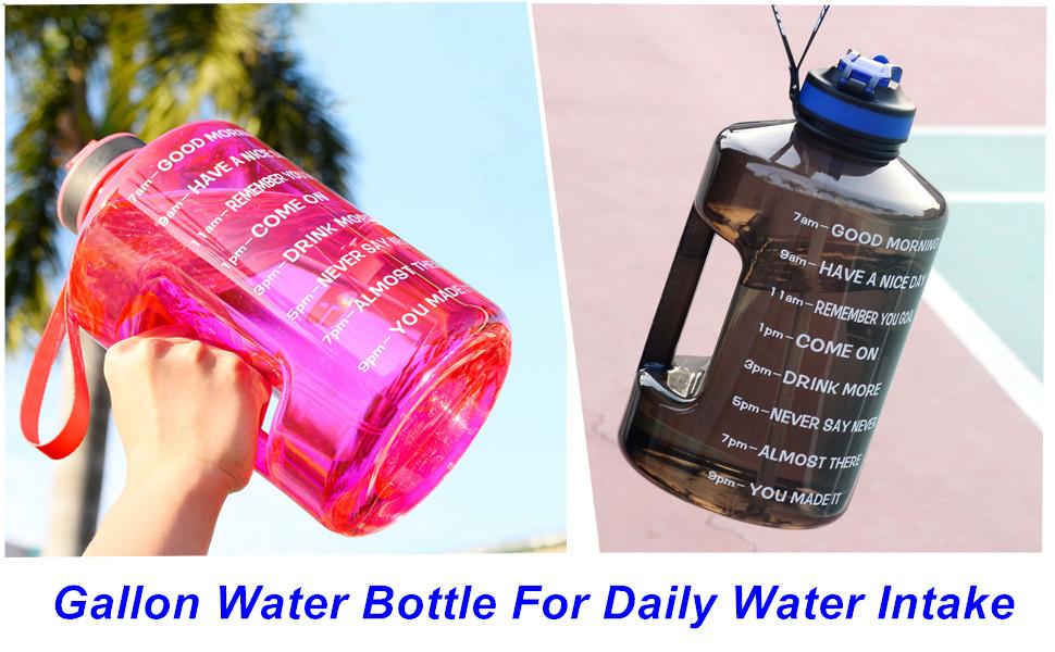water jug.2